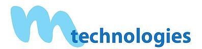 M Technologies, traitement des cicatrices et liposuccions.